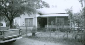 205 Fuller Street