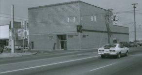 127/129 North First Street