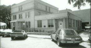 200 East Frank Street