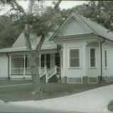 1119 South Raguet Street