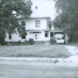 307 North Raguet Street