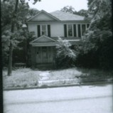 504 North Raguet Street