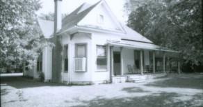610 Grove Street
