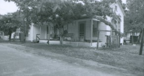 205 Cross Street