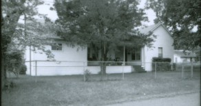 104 Fuller Street