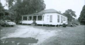 207 Devereaux Street