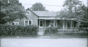 202 Fuller Street