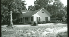 1607 Tulane Drive
