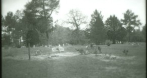 Carrell Cemetery