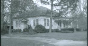 115 Ash Street, East