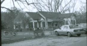 Ivy Lane at West Walnut