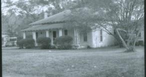114 Ash Street, East