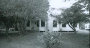 604 Hall Street