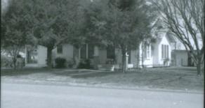 211 Main Street, South
