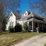 708 West Cox