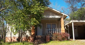 714 West Cox