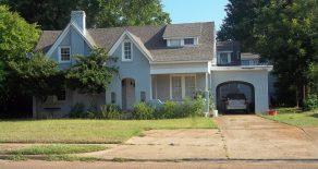 129 East Austin