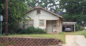 218 West Austin