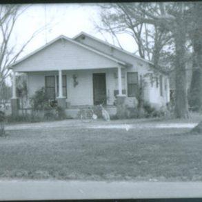 219 Walnut Street, West