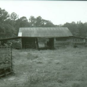 Victorian Cottage & Farm Complex