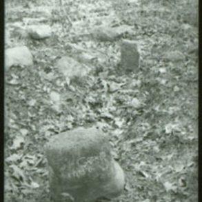 J. H. Graham Cemetery