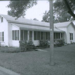 104 Thompson Street