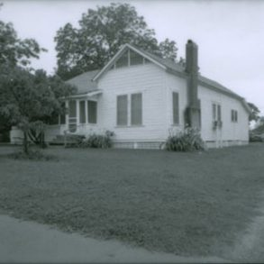 118 Hines Road