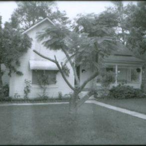 406 Rutland Street