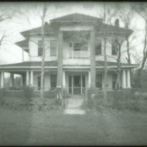 Gibbs/Flournoy House