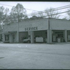 307 Main Street
