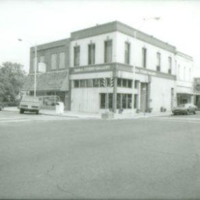 101 North First Street