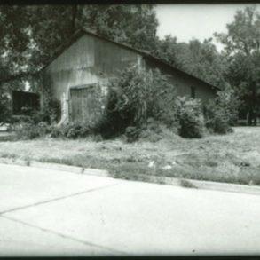 317 Third Street, South