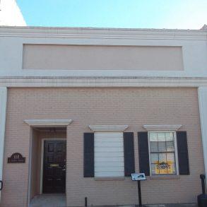 108 East Lufkin Avenue