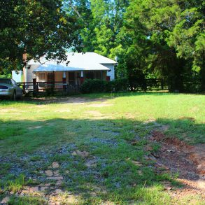 419 County Road 1515