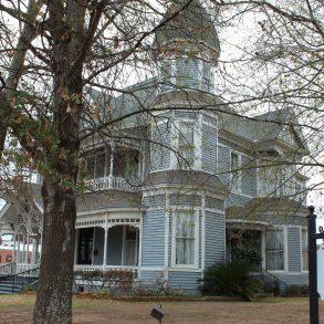 141 N. Church