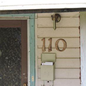 110 Hines Road