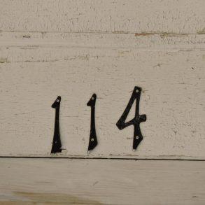 114 Hines Road