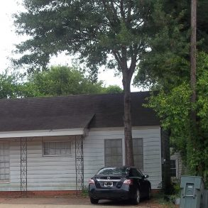 205 West Austin
