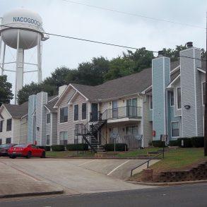 210 West Austin