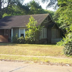 218 East Austin