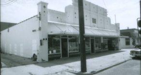 109/111 East Shepherd Avenue