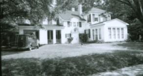 620 Mantooth Avenue