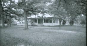Dennis St. near Wells