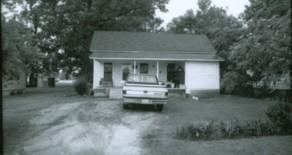306 Neal Pickett Drive/Beech Street