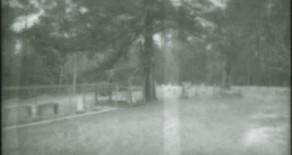 Fielder Memorial Cemetery