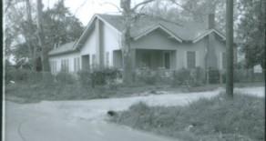 202 Spruce Street, West