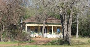 311 S. Mound