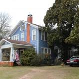 303 N. Mound