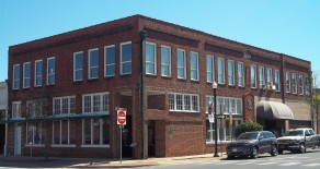 103/105 South First Street