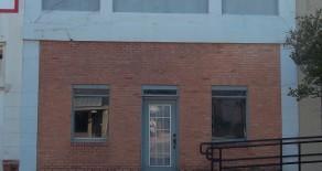112 East Lufkin Avenue